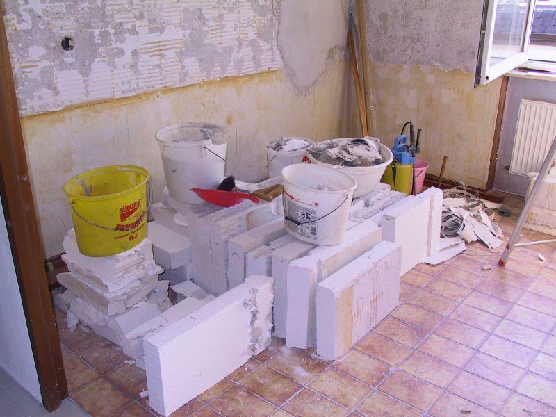 arbeitsschritte. Black Bedroom Furniture Sets. Home Design Ideas