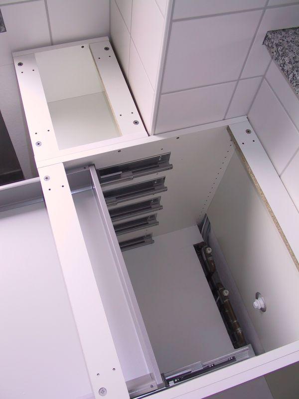 rolladenkasten erneuern rolladenkasten erneuern rolladen erneuern einfach erkl rt in 4. Black Bedroom Furniture Sets. Home Design Ideas